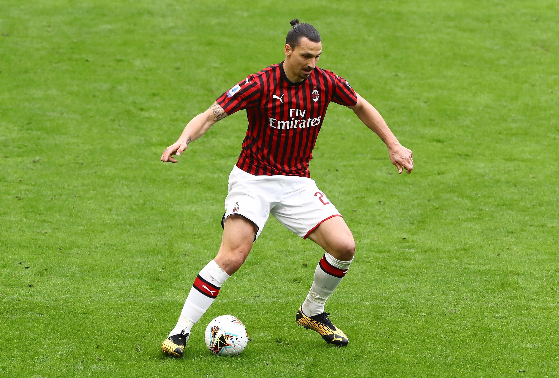 22 - Milan (526 milioni)