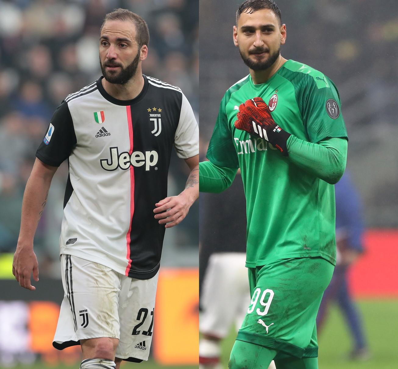 Sono diversi i calciatori della Serie A il cui contratto scadrà il 30 giugno 2021: il noto portale Transfermarkt ha stilato la sua top 11 con relativo valore di mercato.