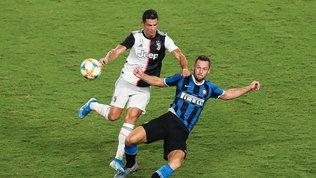 Inter contraria alle date di Coppa Italia: a Napoli la Primavera?