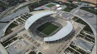 Istanbul rinuncia? l'Uefa cerca una nuova sede per la finale