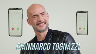 """Tognazzi: """"Io non so cosa sia Rangnick, non riesco neanche a pronunciarlo"""""""
