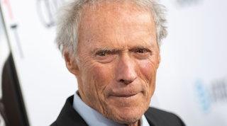 I 90 anni di Clint Eastwood, il regista che ha raccontato boxe e rugby