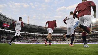 Serie A notturna: oltre il 90% dei match alle 19.15 e 21.30
