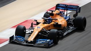 """La Renault apre ad Alonso: """"Sì, è un'opzione"""". Poi attacca la Ferrari"""