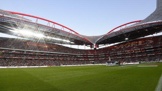 Champions, ultima ipotesi: finale a otto a Lisbona