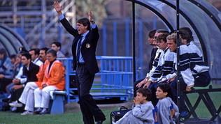 Accadde oggi: 1992, per la prima volta l'Italia Under 21 si prende l'Europa