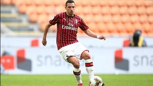 Guardiola dal Milan per Bennacer: clausola da 50 milioni di euro