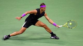 Si apre uno spiraglio per la stagione ATP: possibile via ad agosto