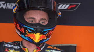 Honda, mossa shock: Pol Espargaro al posto di Marquez Jr nel 2021
