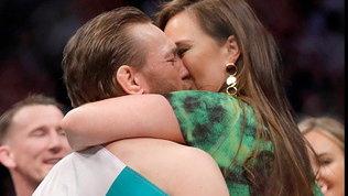 Conor McGregor a sorpresa si ritira (per la terza volta)