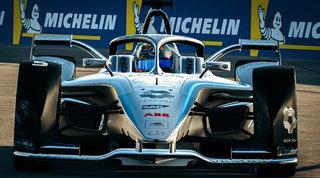Formula E, Race at Home Challenge: Vandoorne incoronato campione