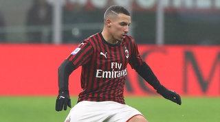 Il Milan avverte Psg e City: Bennacer non si vende. E svela la clausola