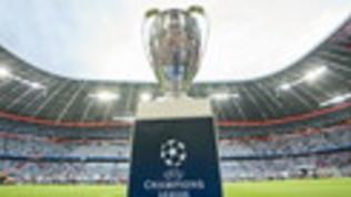 Final 4 o Final 8 a Lisbona? La Champions a casa di CR7 resta ancora un'ipotesi