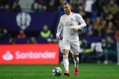 Il calciatore più ricco del mondo? Bolkiah del Leicester ...