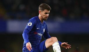 La Juve non molla Jorginho: Douglas Costa per convincere il Chelsea