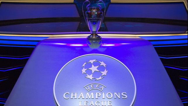Champions, l'Uefa ora valuta una finale a porte aperte