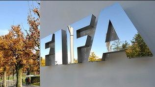 """Il piano della Fifa: """"Nessun giocatore potrà trasferirsi prima che finisca la stagione"""""""