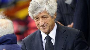 """Milan, Rivera si candida per la panchina: """"Ora posso allenare"""""""