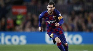 Due punti di distanzae undici giornate: Barça e Real infiammano la Liga