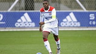 In Francia sicuri: Kalulu pronto a firmare con il Milan