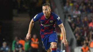 """Il Barça """"scarica"""" Arthur: svolta per avere Pjanic"""