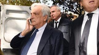 "Diaconale punzecchia Agnelli: ""Visto? Lotito virologo ad honorem"""