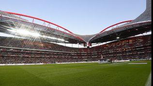 Champions, FinalEight a Lisbona, in campo dal 12 al 23 agosto