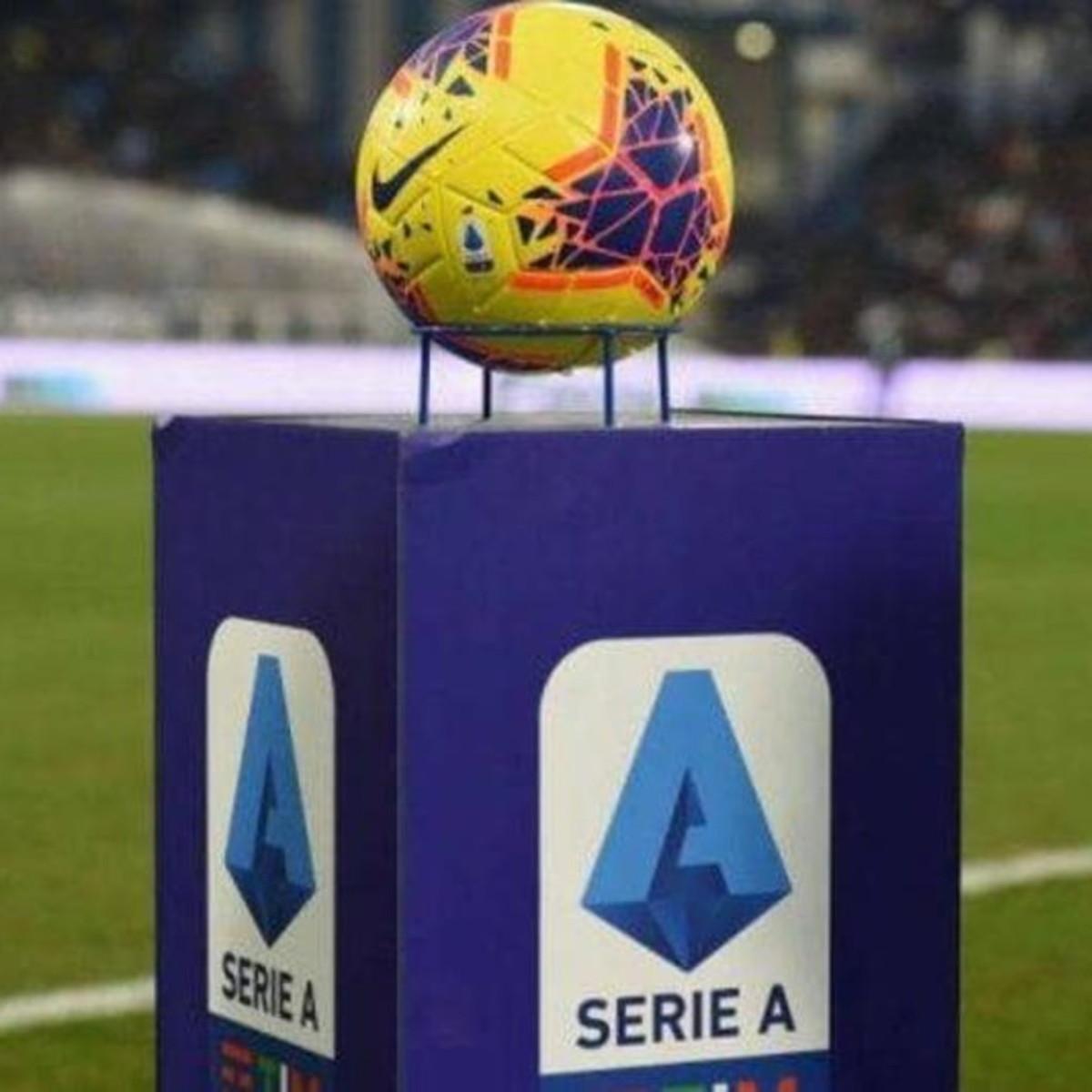 Serie A, adesso è ufficiale: approvata la quarantena soft