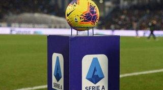 Serie A, adesso è tutto pronto: approvata la quarantena soft