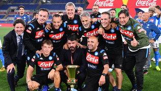 """Gattuso: """"In allenamento sono il peggior nemico dei calciatori"""""""