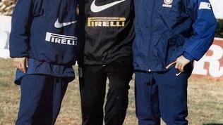 Addio a Mario Corso, la stella più luminosa della Grande Inter