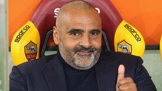"""Liverani: """"Milan in forma, dovremo sopperire con il collettivo"""""""