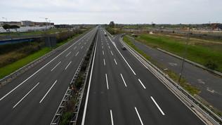 Green ed economico: elettriche in autostrada a prezzo scontato