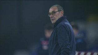 Bologna-Juveè già una partita chiave: 90 minuti per decidere il futuro