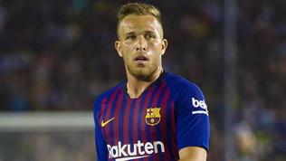 L'offerta è giusta: la Juve convince Arthur