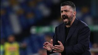 Napoli, mai più allenatori manager