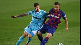 La Juve ha convinto Arthur. Pjanic pronto per il Barcellona