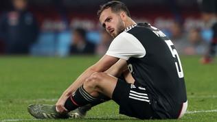 """Barcellona, il candidato alla presidenza Farré attacca: """"Arthur-Pjanic? Mossa economica, non di calcio"""""""