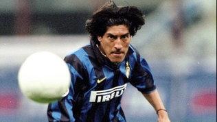 Da Zamorano a Sneijder: Inter, ecco gli acquisti Real