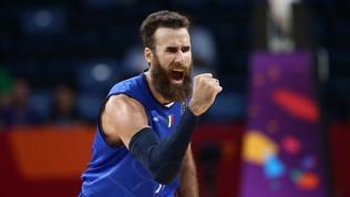 Milano, un colpo da Eurolega! Gigi Datome torna in Italia
