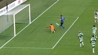 """Gagliardini : """"Vi regalo la maglia usata col Sassuolo, non voglio più vederla"""""""