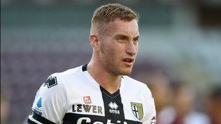 Juve, definiti i prestiti fino a fine stagione: Kulusevski resta a Parma