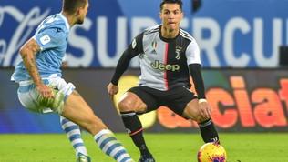 Volata scudetto a due o a tre? Decide Juve-Lazio, ma occhio all'Inter
