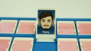 Indovina chi? Il nuovo opposto di Milano è Patry