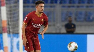 """Under, parla l'agente: """"Non c'è solo al Napoli, piace anche a un'altra big europea"""""""