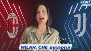 Milan-Juve, difese d'acciaio e sfide tra ex