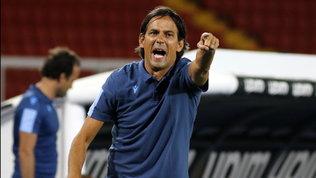 """Inzaghi, mezza resa: """"Troppi acciaccati, pensiamo al posto Champions"""""""