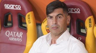 """Fonseca: """"Contento della reazione, ma è solo una partita"""""""