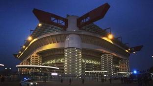 Ciao San Siro! Il nuovo stadio di Milano sarà operativo nel 2024