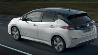 E-Mobility: i proprietari di veicoli elettrici ai raggi X